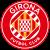 Herb Girona FC