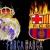 Al FCB