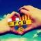FCB_In_My_Heart