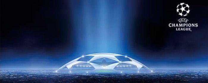 Graj w Fantasy Champions League z FCBarca.com!