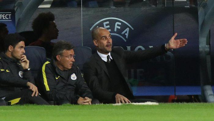 La Sexta: To Mikel Arteta obraził Messiego po meczu z City