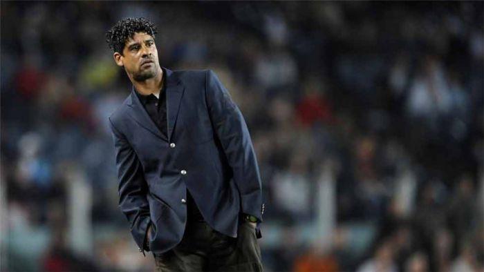 Barça nie zajmowała trzeciego miejsca na tym etapie rozgrywek od sezonu 2003/04