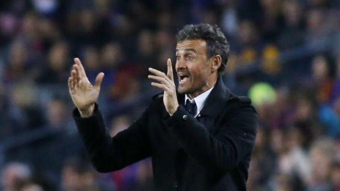Luis Enrique: Andre Gomes będzie bardzo ważny dla Barcelony