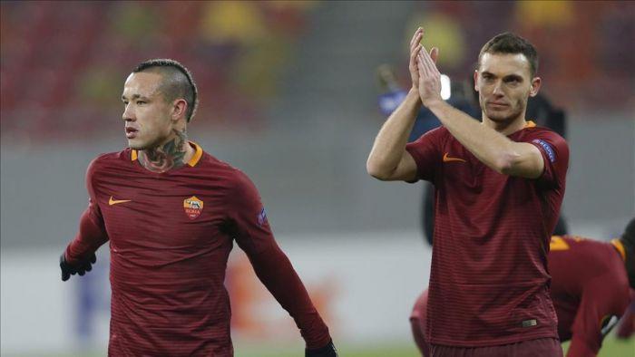 Vermaelen wróci do Barçy po zakończeniu sezonu
