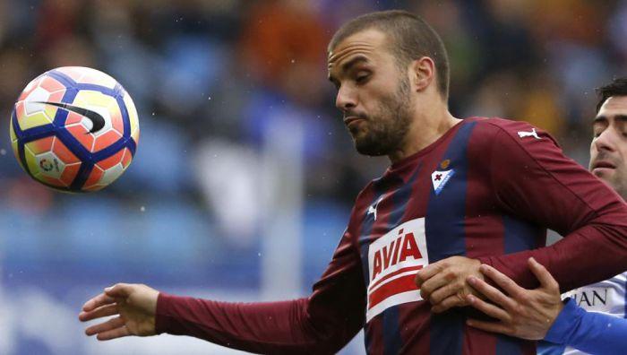 Pedro León: Ze względu na moją przeszłość wolę, by to Real zdobył mistrzostwo