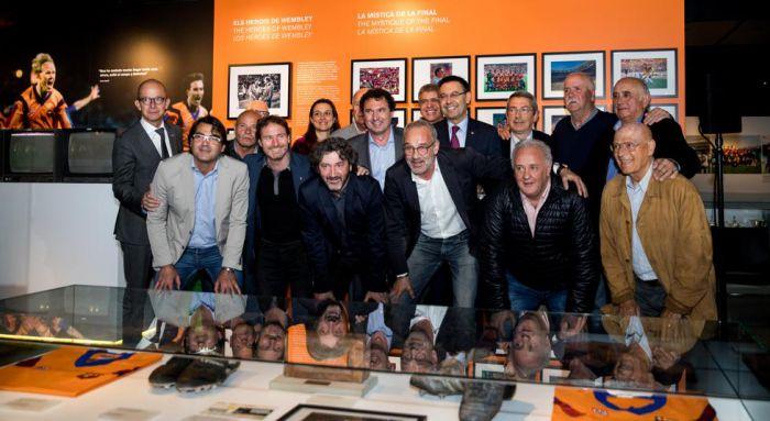 Muzeum Barcelony weźmie udział w Nocy Muzeów