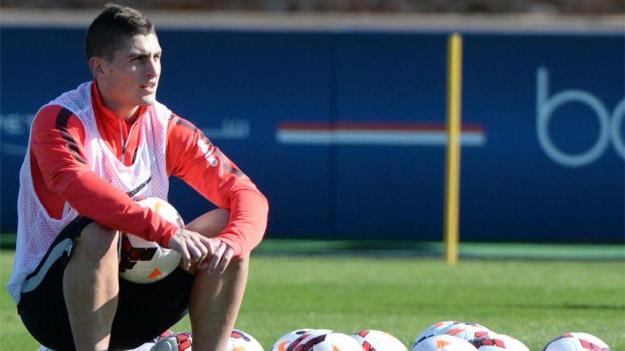 Calciomercato: Barça oferuje PSG 65 milionów i Rakiticia