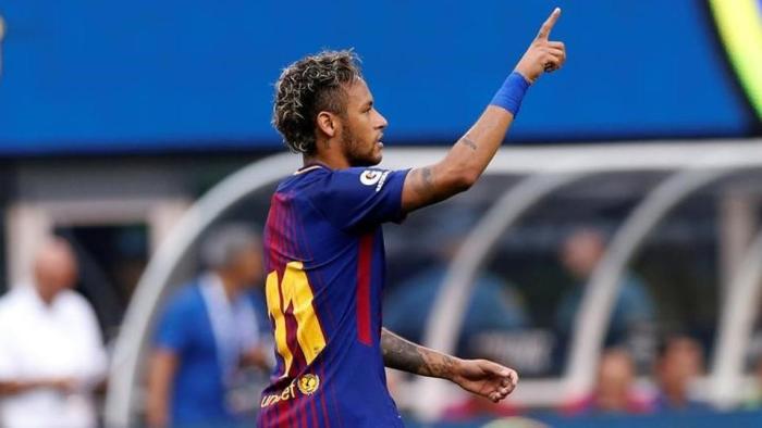 Neymar musi zostać [felieton]