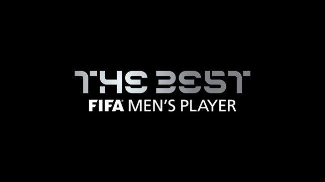 Trzech piłkarzy Barçy nominowanych do nagrody dla najlepszego piłkarza FIFA