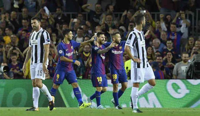 Czwarty mecz z rzędu bez straty gola