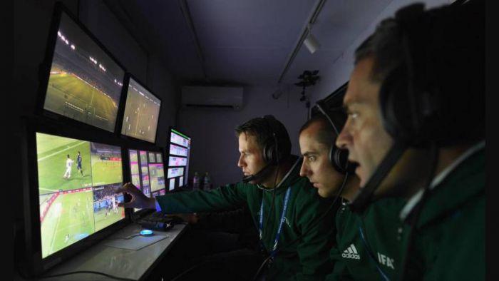 Cadena COPE: wprowadzenie systemu VAR do La Ligi coraz bliżej