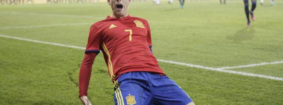 Barça wie, że Deulofeu nie chce wrócić na Camp Nou