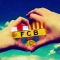 FCB_In_My_Heart