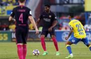 Marlon Santos: Nie utrzymuję kontaktów z Barceloną